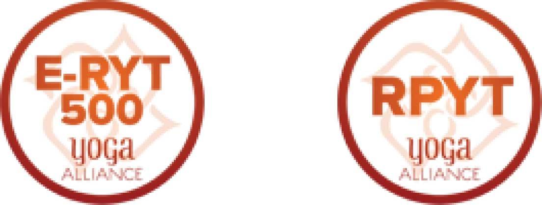 YA-2-logos-side-by-side